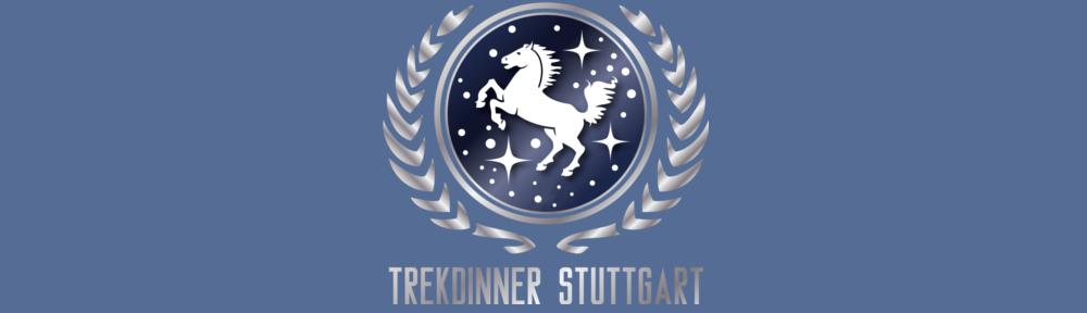 Trekdinner Stuttgart